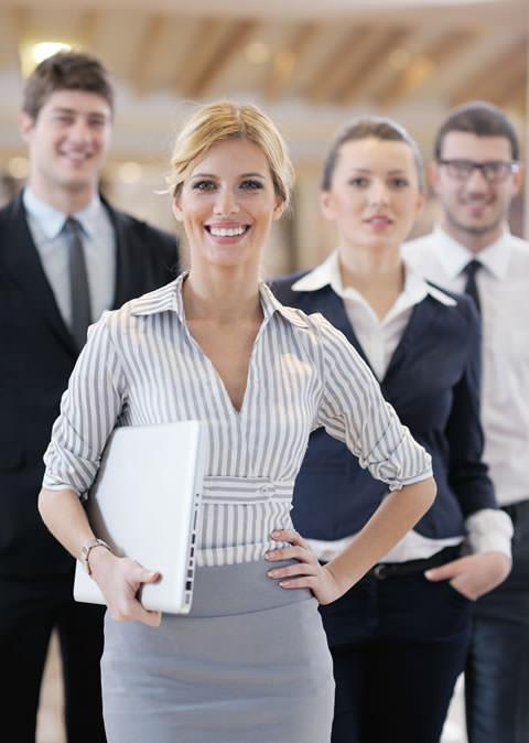 Formation en gestion comptable